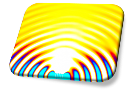 Computational Aeroacoustics (CAA)