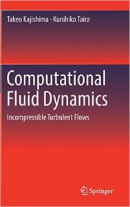 incompressibleturbulentflows