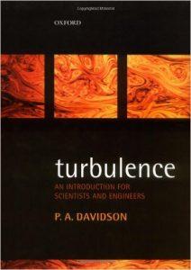 turbulence_davidson_eng